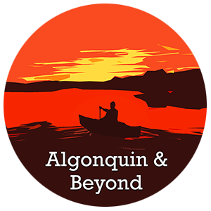Algonquin and Beyond main logo