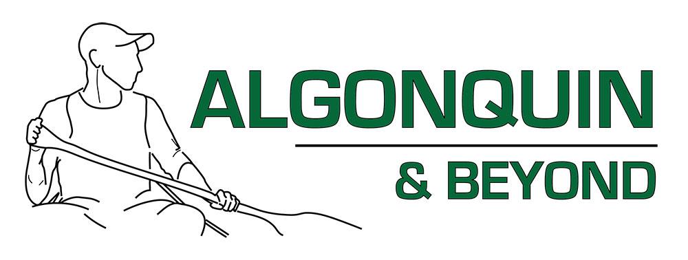 Algonquin & Beyond Logo